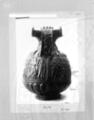 Thumbnail for Bestand-Microfiche-D-DAI-ROM-1696_C04.jpg