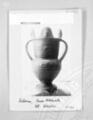 Thumbnail for Bestand-Microfiche-D-DAI-ROM-1696_D02.jpg