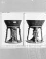 Thumbnail for Bestand-Microfiche-D-DAI-ROM-1696_D06.jpg