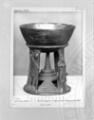 Thumbnail for Bestand-Microfiche-D-DAI-ROM-1696_E02.jpg