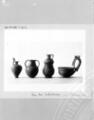 Thumbnail for Bestand-Microfiche-D-DAI-ROM-1696_E07.jpg