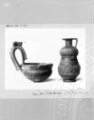 Thumbnail for Bestand-Microfiche-D-DAI-ROM-1696_E08.jpg