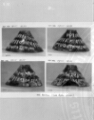Thumbnail for Bestand-Microfiche-D-DAI-ROM-1696_E12.jpg