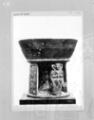 Thumbnail for Bestand-Microfiche-D-DAI-ROM-1696_E14.jpg