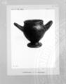 Thumbnail for Bestand-Microfiche-D-DAI-ROM-1696_F13.jpg
