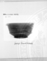 Thumbnail for Bestand-Microfiche-D-DAI-ROM-1696_F14.jpg