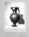 Thumbnail for Bestand-Microfiche-D-DAI-ROM-1697_A09.jpg